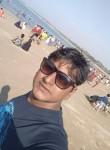 Ronit, 26  , Mumbai