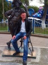 Evgeniy, 35, Russia, Kanash