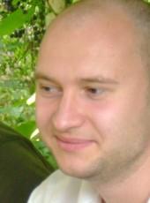 Dimitriy, 35, Russia, Voronezh