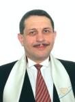 ay-ya-yay, 55  , Moscow