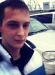 Пашка, 20 лет, Обнинск