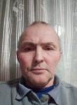 Vitaliy, 46, Balakliya