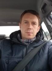 Nimur, 48, Russia, Ivanovo