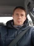 Nimur, 47  , Ivanovo