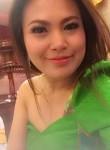 Souneeta, 36  , Vientiane