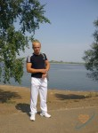 Cergeevich, 43, Nizhnekamsk