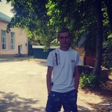Zhenya, 21  , Ostrow Wielkopolski