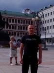 Ruslan, 36  , Yoshkar-Ola