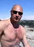 Andrey, 47  , Khosta