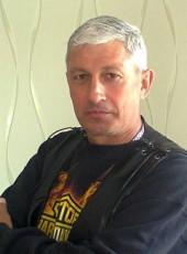 Ark, 52, Ukraine, Rubizhne