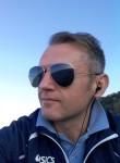 Serhiy, 42  , Pesaro