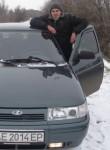 Владимир, 18 лет, Бровари