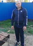 Roman , 31  , Rostov-na-Donu