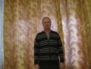 Viktor, 68 - Just Me Photography 1