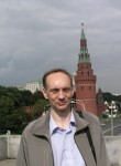 sergey, 57  , Kolomna