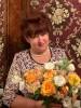 Svetlana, 60 - Just Me ДР 2020