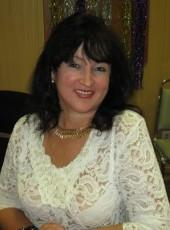 Svetlana, 60, Russia, Moscow