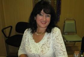 Svetlana, 60 - Miscellaneous