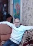 aleksandr, 38  , Apatity