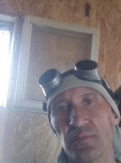 Fan fan tyulpa, 49, Russia, Chelyabinsk