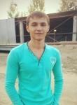 ALEKSEY, 27  , Nizhniy Novgorod