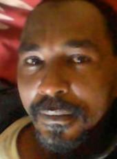 عزو, 46, Sudan, Khartoum