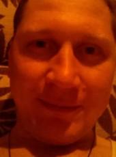 Oleg, 36, Belarus, Minsk