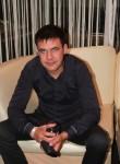 sergey, 32, Ufa