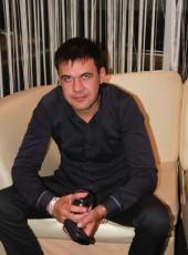 сергей, 32, Россия, Уфа