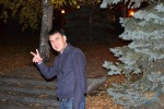 sergey, 32 - Just Me Photography 6