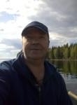 Dmitriy, 59  , Sestroretsk