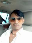 PrajaptiKishan, 18  , Ahmedabad