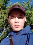 Ayub, 24  , Kuznetsk