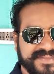 Prosun, 29  , Durgapur (West Bengal)