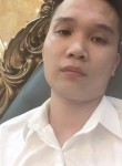 Tuan Anhluongyb , 28  , Hanoi
