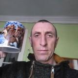 Іgor, 35  , Poznan