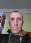 Іgor, 33  , Korosten