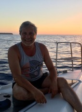 lucho, 63, Argentina, Buenos Aires