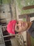 yeiner, 24  , Managua