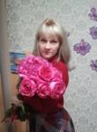 Elena, 32  , Krasnoyarsk