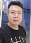 Nguyễn Phước, 35  , Haiphong