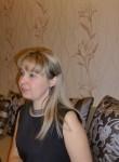 Natali, 47  , Osa (Perm)