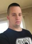 Bosko, 27  , Bad Sackingen