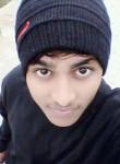 sukhi, 22  , Patna