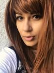 Tanya, 30  , Vysokoye