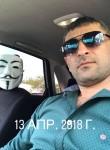 Zakir, 33  , Turar Ryskulov