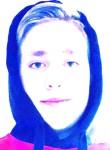 Danil Smirnov, 20  , Aksu (Pavlodar)