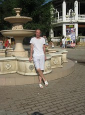 Depp, 43, Russia, Moscow