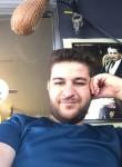 Fatih, 30, Edirne