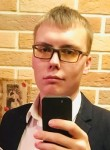 Ivan, 26  , Krasnoarmeysk (MO)
